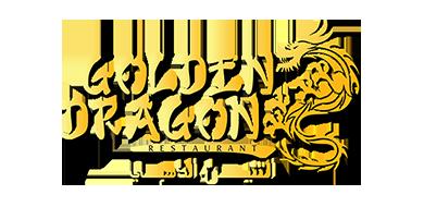 Golden dragon restaurant logo information steroids